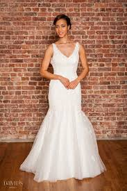 coming to america wedding dress new wedding dresses gowns for 2016