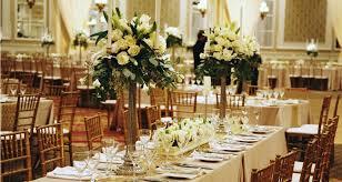 chair rental columbus ohio wedding venues in columbus ohio columbus easton