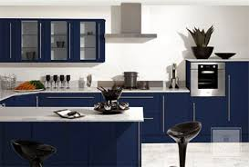 Image Of Kitchen Design In Home Kitchen Design Ideas Kitchen Home Designing Tips Cool