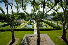 staten island wedding venues snug harbor livingston the home of the snug harbor cultural