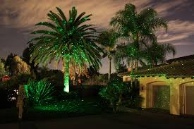 blisslights spaces eclectic with accent lights backyard lighting