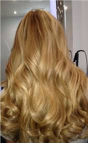 angel remy hair extensions angel remy hair extensions reviews 64021 nail and hair your