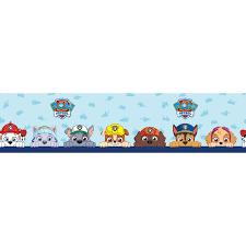 Adhesive Wallpaper by Boys Character Self Adhesive Wallpaper Borders Star Wars Cars