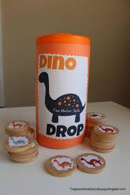 177 best dinosaur activities images on pinterest dinosaur
