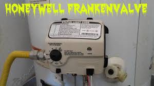 water heater problems pilot light repair water heater valve airfurnace us