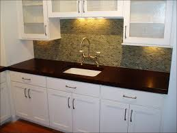 kitchen wood stain colors natural wood colors built in kitchen
