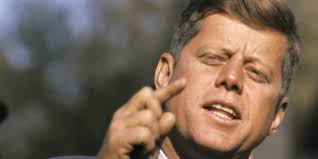 john f kennedy 13 timeless photos of john f kennedy our most dapper president
