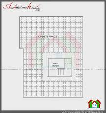 floor plan design build out specifications smu tanning salon