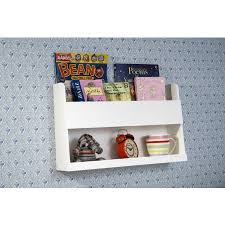 Bunk Bed Tidy Buy Tidy Books Bunk Bed Buddy White Preciouslittleone Bunk Bed