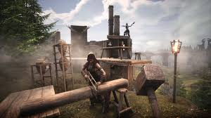 save 33 on conan exiles on steam