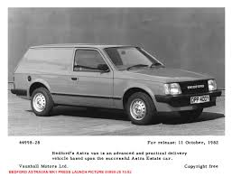 vauxhall bedford vauxhall t79 astra d