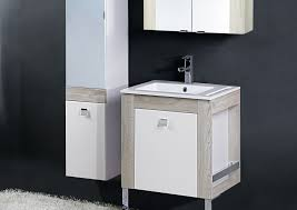 Amazon Bathroom Vanities by Floating Sink Cabinets Classy Floating Sink Cabinet Set In A