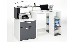 Pc Schreibtisch Kaufen Schreibtische Günstig Online Kaufen Möbel Akut Gmbh