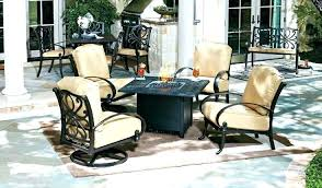 woodard patio furniture cushions outdoor prices claudiomoffa info