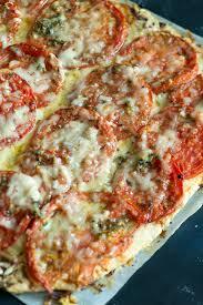 Ina Garten Tomato Tart Recipe Tomato Tart Butter And Baggage