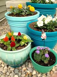 best 25 plastic pots ideas on pinterest cheap plant pots