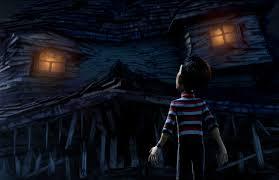 blumhouse animated film u0027spooky jack u0027 gets distant release date