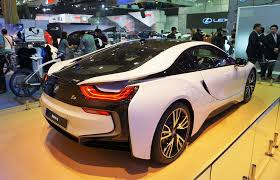used lexus for sale philippines top 15 cars at the philippine international motor show 2016