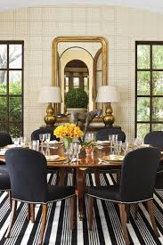 wallpaper for dining rooms beautiful wallpaper ideas southern living
