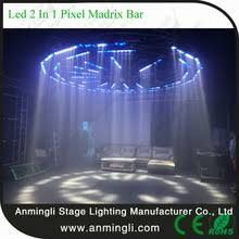 gopher stage lighting store china led light night club china led light night club manufacturers