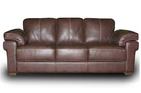 Sofa Beds Canberra Canberra Leather Sofa English Sofas