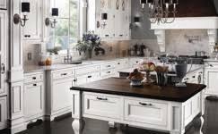 Design Your Own Kitchen Ikea Kitchen Design Drop Dead Entrancing Design Your Own Kitchen Ikea