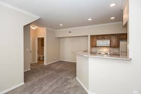 northchase village apartments in houston texas pet friendly