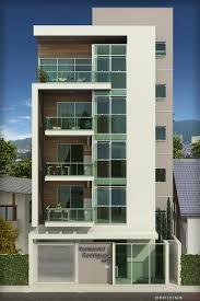 dış cephe dış cephe pinterest architecture facades and building