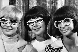 glasses make face recognition tech think you u0027re milla jovovich