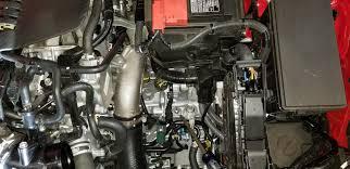 oil change and transmission fluid change 2016 honda civic forum