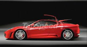 top speed f430 2008 f430 gt california review top speed