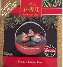 16 best hallmark ornament images on keepsakes