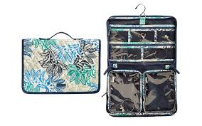 21 travel jewelry cases for your next trip travel leisure