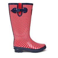 womens wellington boots size 9 wellies wellington boots caldene kangol sports
