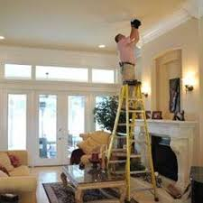 residential electrical works in mumbai