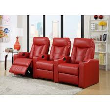 affordable home theater premium home theater recliner chair discount decor cheap