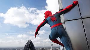 spiderman homecoming movie 2017 ultra hd wallpaper 1080p wallpaper