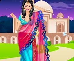 play online barbie indian wedding dress up games wedding dress shops