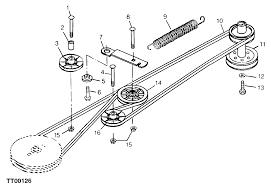 wiring diagram john deere sabre 1538 wiring diagram wiring