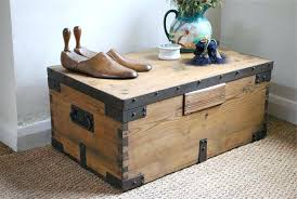 tree trunk coffee table metal trunk coffee table s s metal tree trunk coffee table