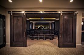 home theater stage design theater stage home design ideas pictures