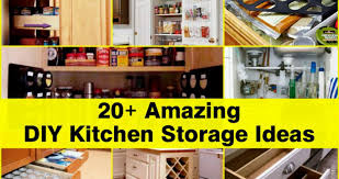 efficiency affordable kitchen cabinets tags diy kitchen cabinets