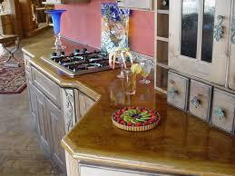 vae cap cuisine vae livret 1 et livret 2 recevabilit et validation vae cuisine vae