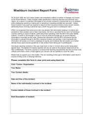 Computer Security Incident Report Template by Incident Response Policy Executive Summary Computer Security