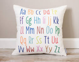 personalized pillows for baby birth announcement pillow personalized baby pillow gift