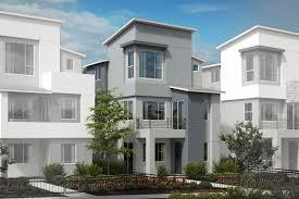 coastal home design center vista ca new homes in chula vista ca newhomesource