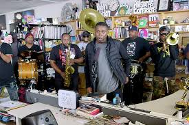 gucci mane tiny desk gza performs for npr s tiny desk concert xxl