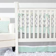 best 25 neutral nursery colors ideas on pinterest baby room