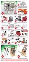 Spice Rack Canadian Tire Canadian Tire Atlantic Flyer November 14 To 20