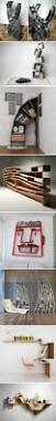 Good Home Design Books by 11 Best Home Décor Images On Pinterest Books Architecture And